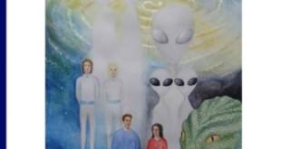 utomjordingar-finns-bland-oss