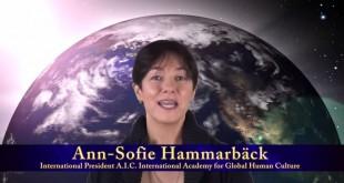 ann-sofie-hammarback