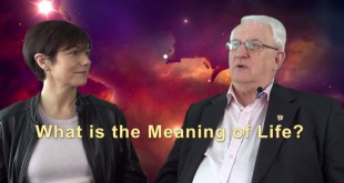 meaning-of-life-1-2