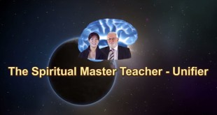 spiritual-master-teacher-unifier