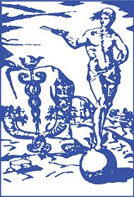 AIC Logotype