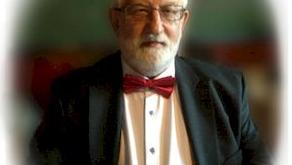 Dr. Sandor A Markus