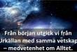 21_aic_urkallan
