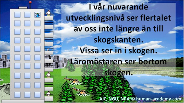 8_aic_tiovaningshus