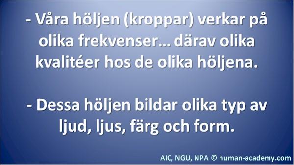 118_aic_vara_kroppar