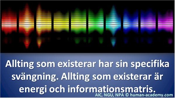 150_aic_allt_som_existerar