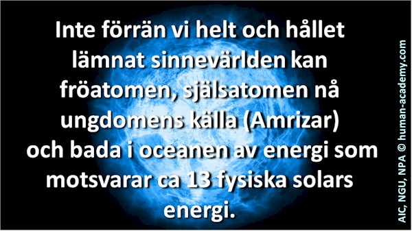168_aic_inte_forran_vi_fullt