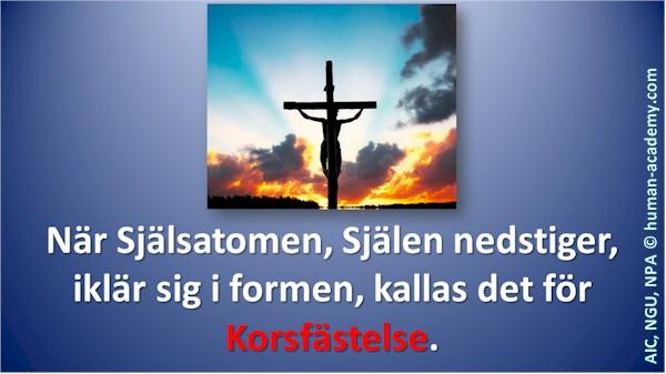 170_aic_korsfastelse