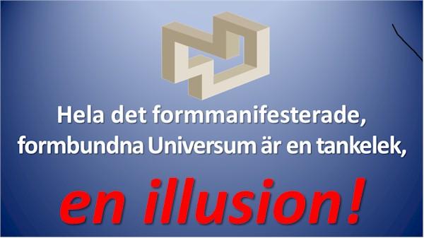 38_aic_illusion