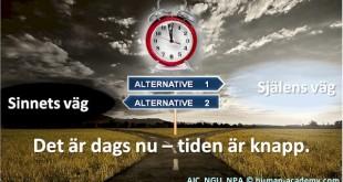 418_aic_tiden_ar_knapp