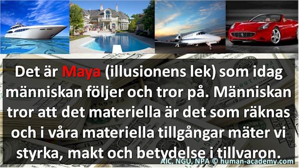 80_aic_dess_illusion