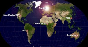 jordens_sju_energivortex