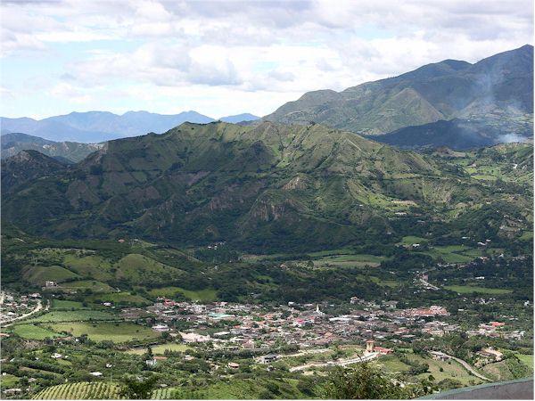 vilcabamba_1