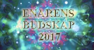 Enarens_Budskap_2017