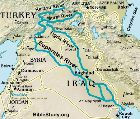 iran_irak