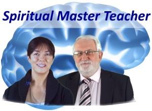 master_teacher_text