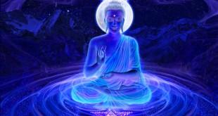 Nirvana_gnosticism