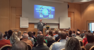 falu_seminarie