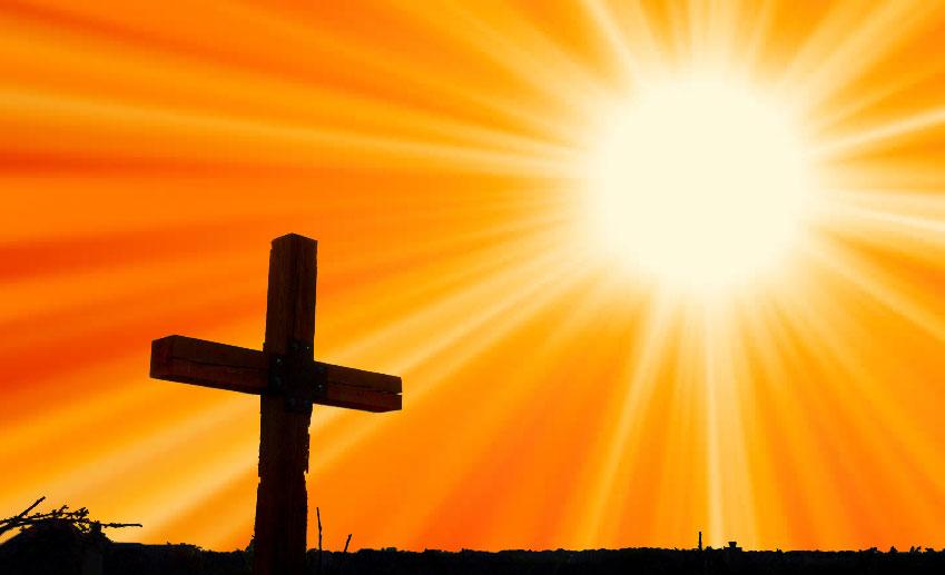 sun_cross